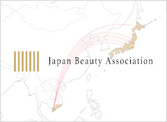 Japan Beauty Association