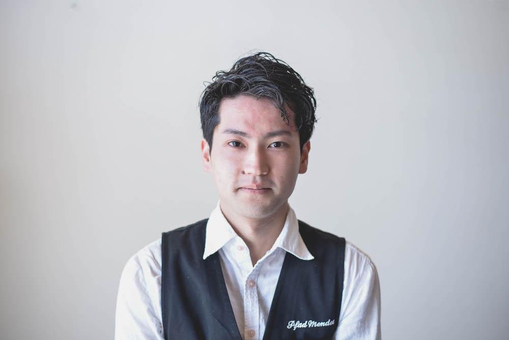 藤田 和也
