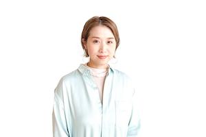 神田 紗和子