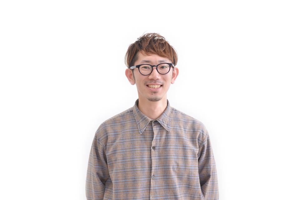 佐藤 謙太